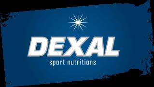 Dexal
